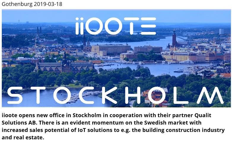 News - www iioote com